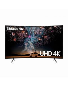 Samsung 49RU7300 - LED Curved - 49'' - 4K Ultra HD - Smart TV