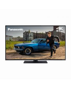 Panasonic TX-55GX550E- LED - 55'' - 4K Ultra HD - Smart TV