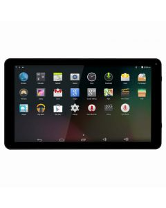 Denver Electronics Android tablet 10.1'