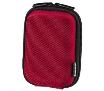 Hama Digital camera tas Hardcase