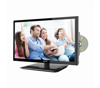 Denver LDD-2468 - LED - 23,8'' - Full HD