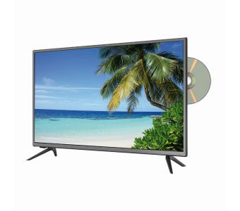 Denver LDD-3273 - LED - 32'' - HD Ready
