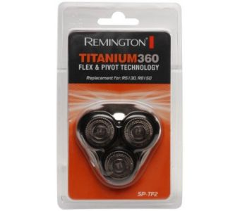 Remington SP-TF2 scheerapparaat accesoire