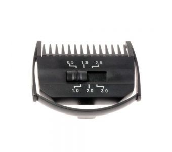 BaByliss 3030053825982 haartrimmeraccessoire
