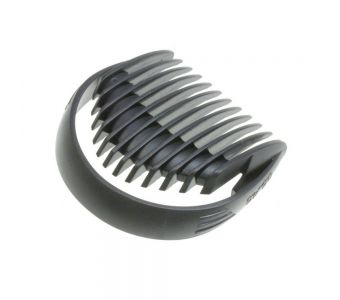 BaByliss 3030053830856 haartrimmeraccessoire
