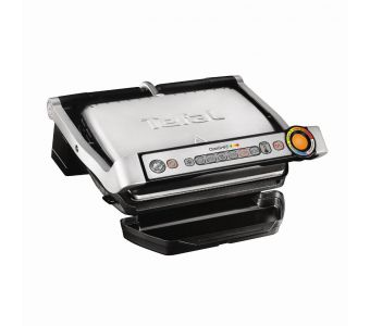 Tefal Contact grill YY3871FB