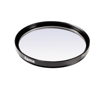 Hama UV FILTER 67MM