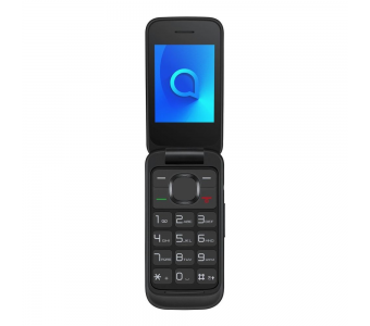 Alcatel ONE TOUCH 20.53 GSM