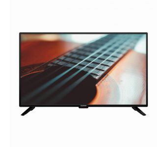 Blaupunkt BN39H1032EEB-LED- 39¨- HD Ready