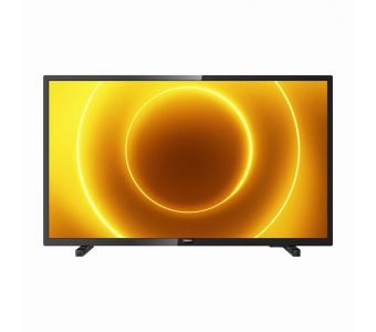 "Philips 32PHS5505/12- LED - 32""- HD Ready"