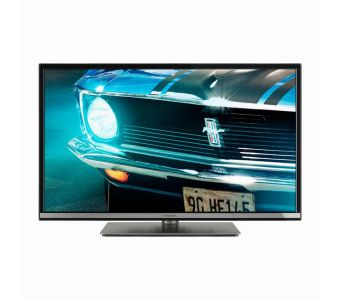 "Panasonic TX32GS350E- LED- 32""- HD Ready- Smart TV"