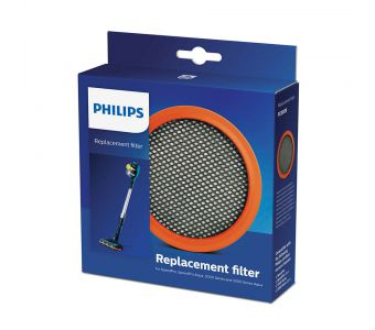 Philips Filter