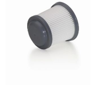 Black & Decker VF90 filter