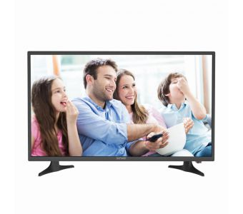 "Denver LDS3276 - LED - 32""- HD Smart TV"