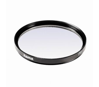 Hama UV FILTER 72MM