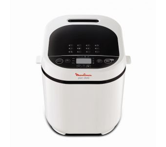 Moulinex OW210130 Broodoven