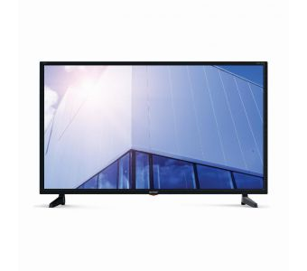 Sharp HD 40CF3E - LED - 40'' - Full HD