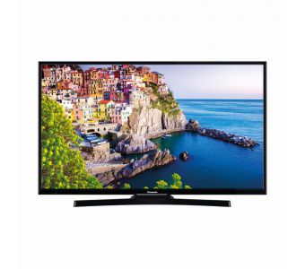 Panasonic TX-24E200E - LED - 24'' - HD ready