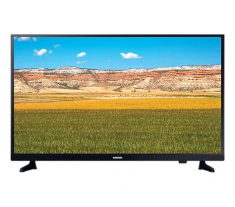 "Samsung UE32T4000AW - LED - 32""- HD Ready"