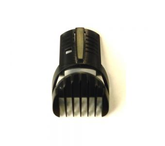 BaByliss 3030053828310 haartrimmeraccessoire