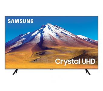"Samsung Series 7 UE70TU7090S - LED - 70""- 4K Ultra HD - Smart TV"