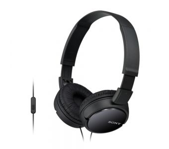 Sony MDR-ZX110AP Casque