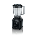 Philips-Blender
