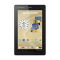 Prestigio-Tablet