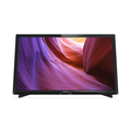 Philips - LED-TV