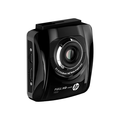 Hp Dashcam